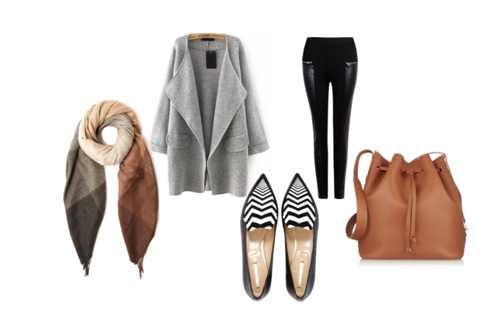 fall must haves